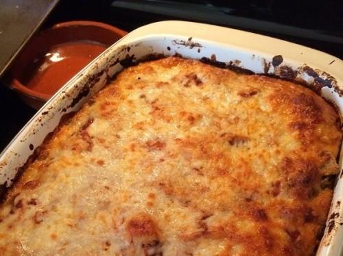 lasagna-small
