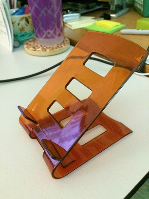 phone-holder